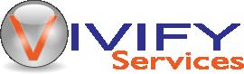 Vivify Services LLC